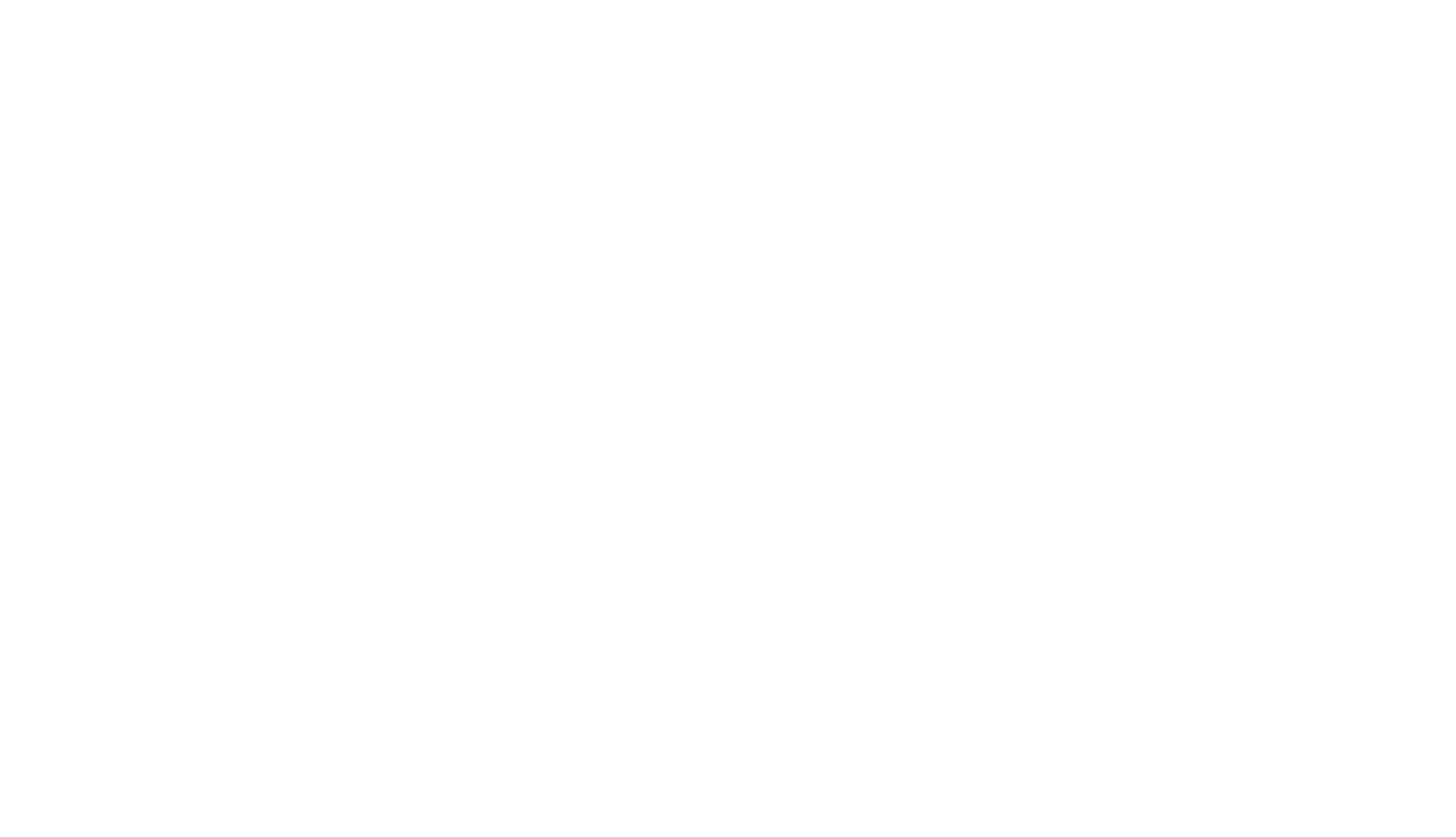 the design crew logo